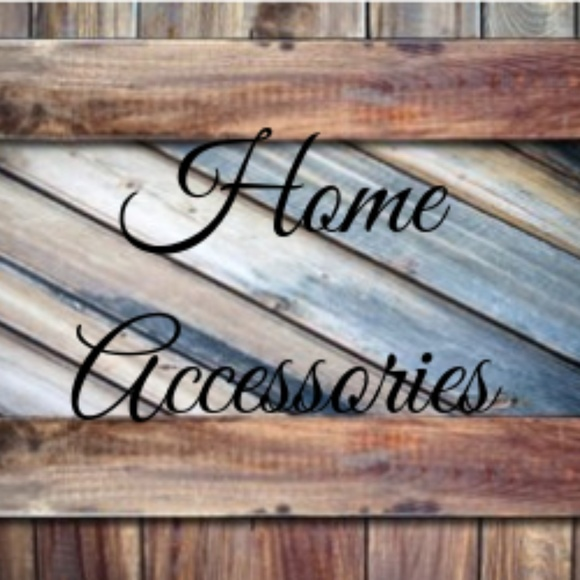 Other - Home Accessories